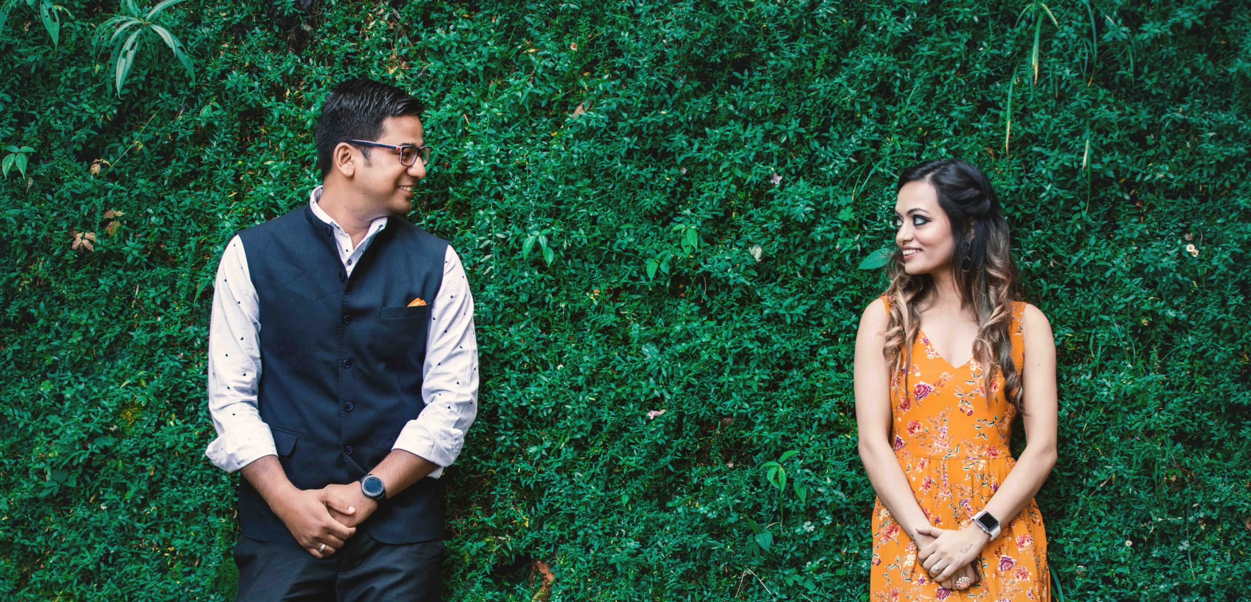 Read more about the article Lamhein Production – Best Indian Candid Wedding Photographer In Dehradun